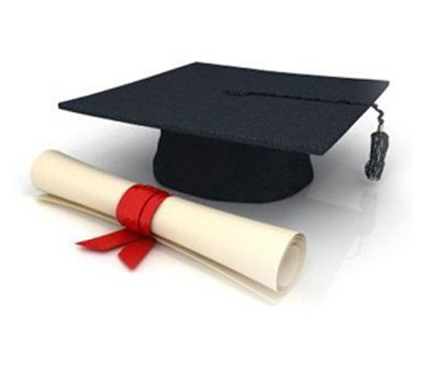 creative writing degree online accredited Browse online degree programs in writing to get career training from the comfort and convenience of your home computer.